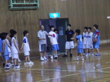 コーチのざわごと-kamatai110518-2