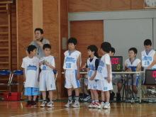 コーチのざわごと-vs Lakers3