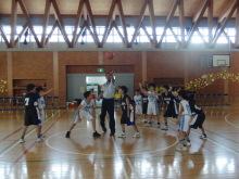 コーチのざわごと-vs Lakers6
