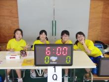 コーチのざわごと-vs Lakers8
