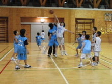 コーチのざわごと-onari110523