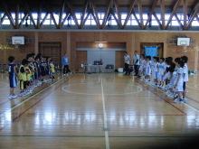 コーチのざわごと-mutsuura-minami