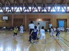 コーチのざわごと-mutsuura-minami2