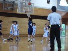コーチのざわごと-mutsuura-minami3