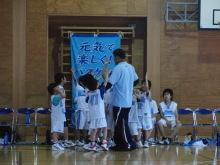 コーチのざわごと-mutsuura-minami4