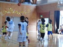 コーチのざわごと-mutsuura-minami5