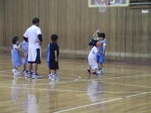コーチのざわごと-kamatai110601-2