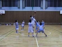 コーチのざわごと-kamatai110606