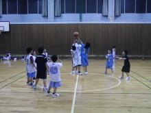 コーチのざわごと-kamatai1106062