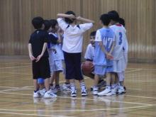 コーチのざわごと-kamatai110608