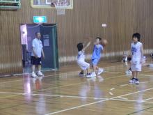 コーチのざわごと-kamatai110608-2