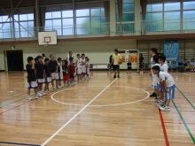 コーチのざわごと-vs Kikoba