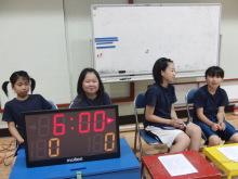 コーチのざわごと-Kikoba Girls