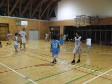 コーチのざわごと-onari110613-2
