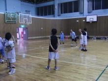 コーチのざわごと-kamatai110615