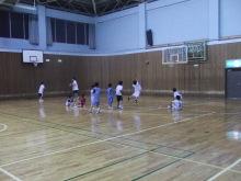 コーチのざわごと-kamatai110615-2