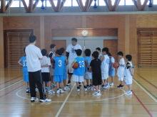 コーチのざわごと-onari110618