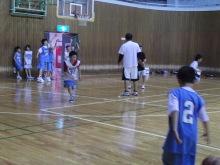 コーチのざわごと-kamatai110620