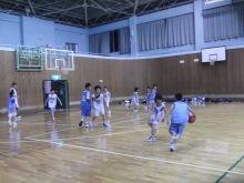 コーチのざわごと-kamatai110622