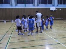 コーチのざわごと-kamatai110623