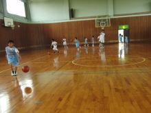 コーチのざわごと-kamatai110625