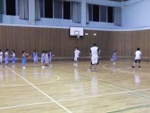 コーチのざわごと-kamatai110629