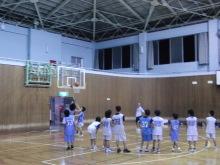 コーチのざわごと-kamatai110629-2