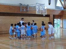 コーチのざわごと-onari110702-2