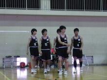 コーチのざわごと-daiichi