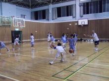 コーチのざわごと-kamatai110706