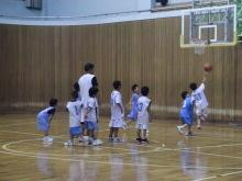コーチのざわごと-kamatai110706-2