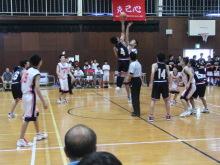 コーチのざわごと-icchu vs tamanawa