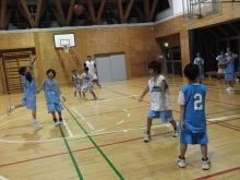 コーチのざわごと-onari110711