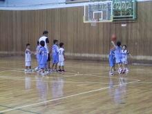 コーチのざわごと-kamatai110713