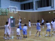 コーチのざわごと-kamatai110713-2