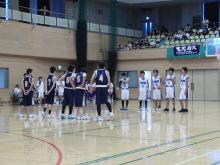 コーチのざわごと-Umeda vs Icchu
