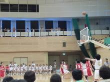 コーチのざわごと-f Umeda vs Icchu