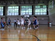 コーチのざわごと-Icchuu taiketsu