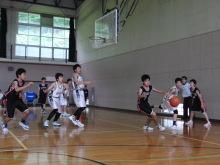 コーチのざわごと-Umeda vs Kugenuma