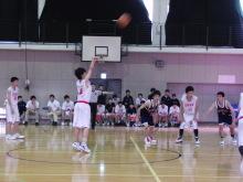 コーチのざわごと-Onari vs Keio