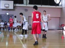 コーチのざわごと-Onari vs Umeda