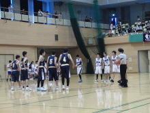 コーチのざわごと-Umeda vs C-Icchu