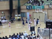 コーチのざわごと-C-Icchu vs Matsunami