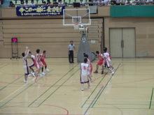 コーチのざわごと-Oba vs Tamanawa