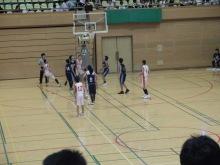 コーチのざわごと-Oba vs C-Icchu