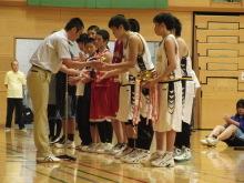 コーチのざわごと-No.1 prize