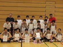コーチのざわごと-Umeda