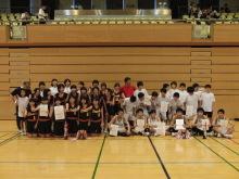 コーチのざわごと-Umeda2