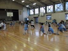 コーチのざわごと-gasshuku3