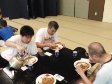 コーチのざわごと-gasshuku15
